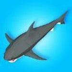 空闲鲨鱼世界