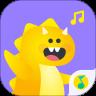 Q音宝贝iOS版 V1.0.8