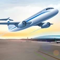 飞机飞行模拟器2020