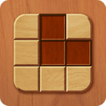 方块拼图消除
