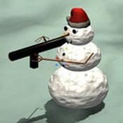 雪人之战安卓版 V1.0.1