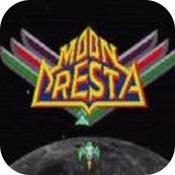 SolCresta安卓版 V1.0